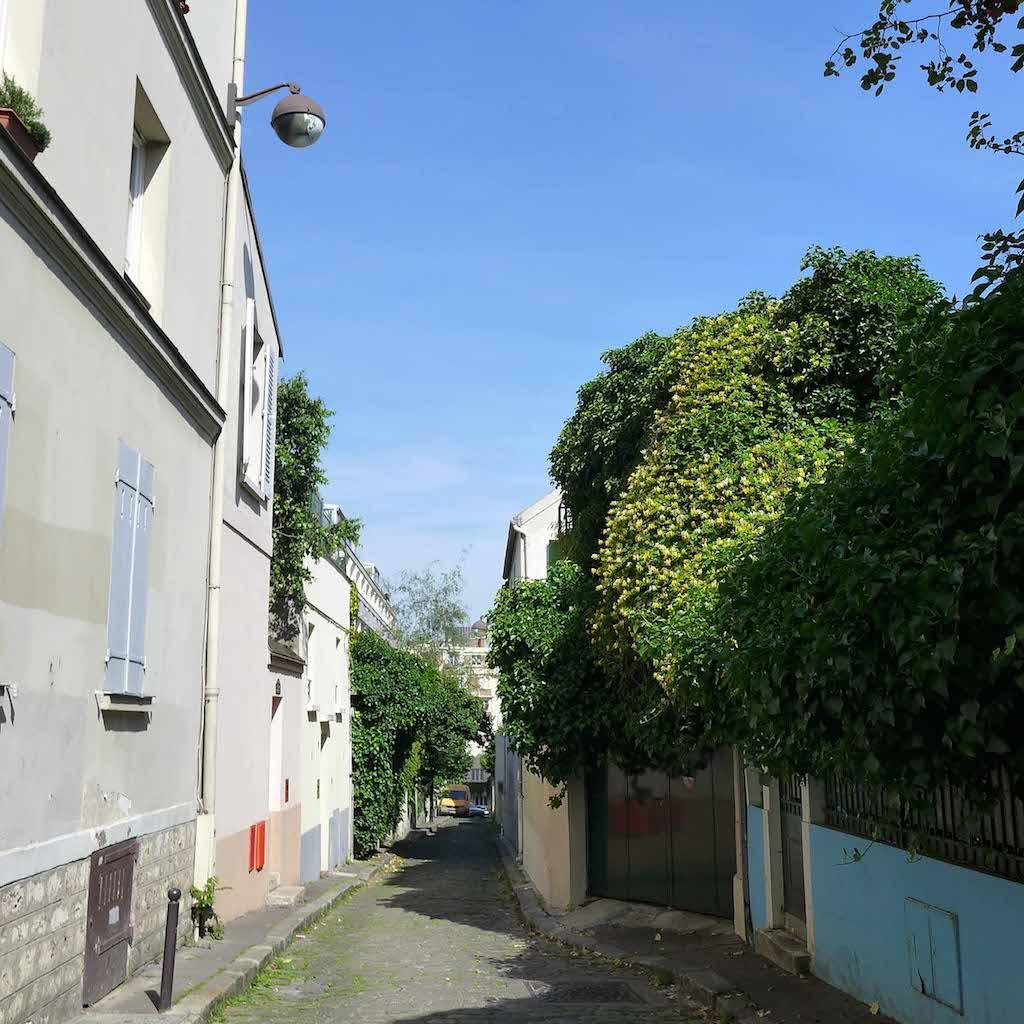 La Butte Aux Cailles Photos the butte aux cailles: a must-see village in paris - good