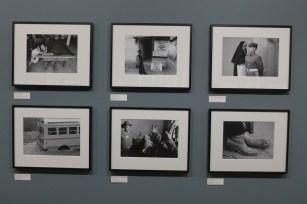 MEP-Paris-Heaton exhibition