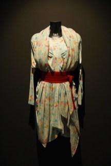 Dressing de Reve-Ambrym-Paris