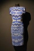 Dressing de Reve-Erotokritos-Paris