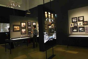 Exposition Scorcese-Paris-Goodfellas