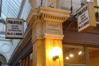 Passage des Panoramas-Paris-Galerie des Varietes-02