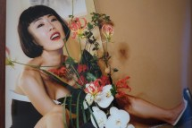 Bettina Rheims-MEP-Paris-room4-Shinobu