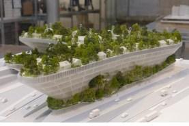 Reinventer Paris-Pershing 1000 arbres