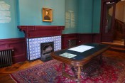 Musee Henner-Paris-the former dining room-01