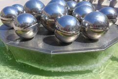 Fountains Paris-spherades-04