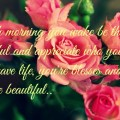 Blessed sunday quote images amp pictures becuo