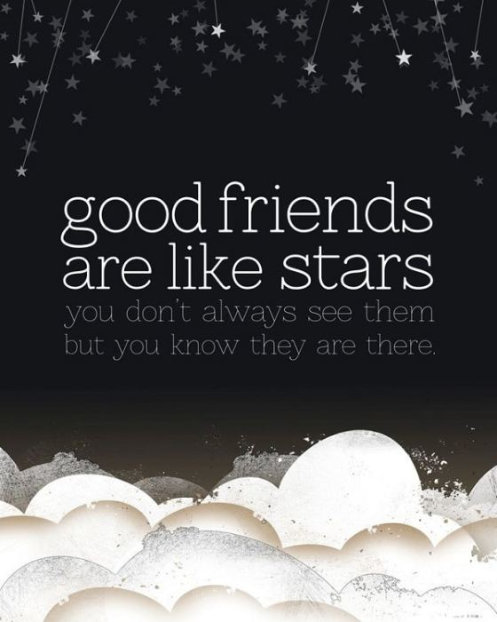 Image Result For Short Article About Friendship