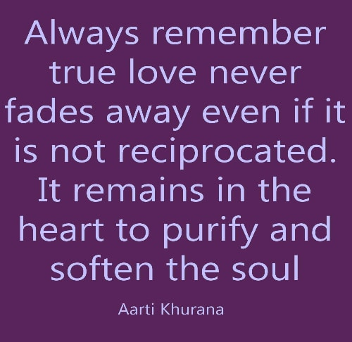 True Love Quotes For Him Adorable True Love Quotes With Images For Him Bedwallsco