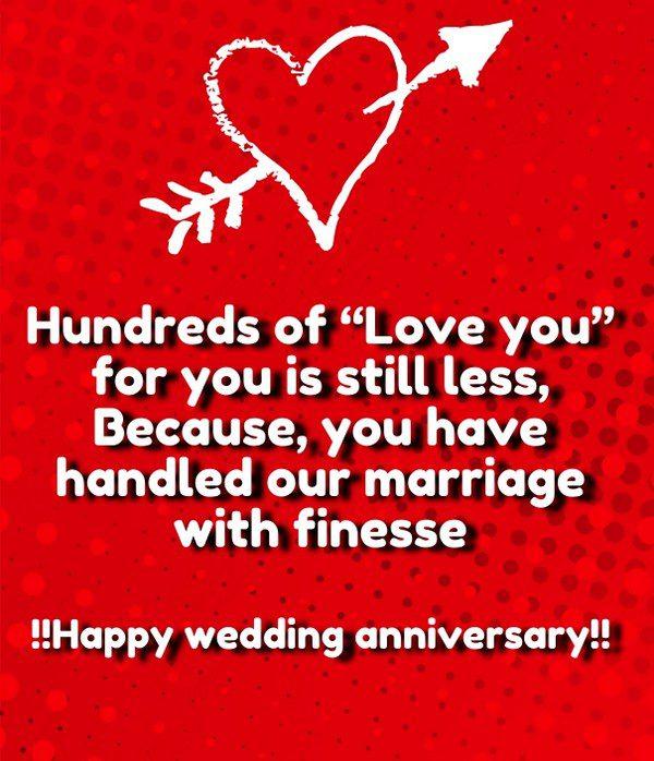 Wedding Toast Quotes Love