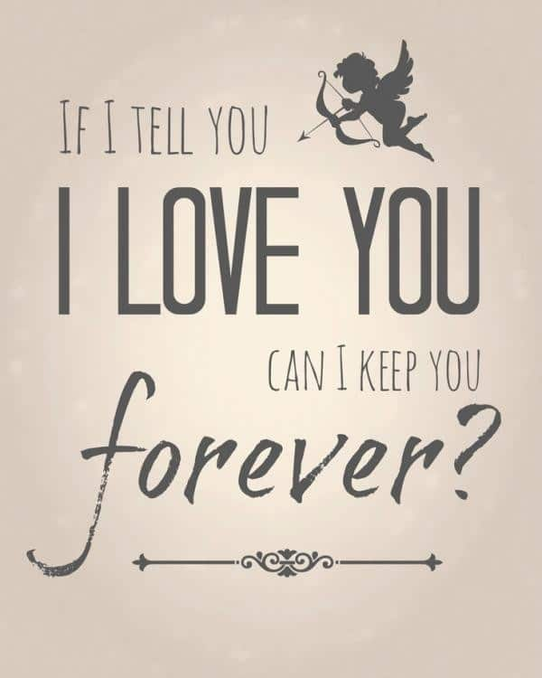 short sweet love quotes - Short Love Quotes