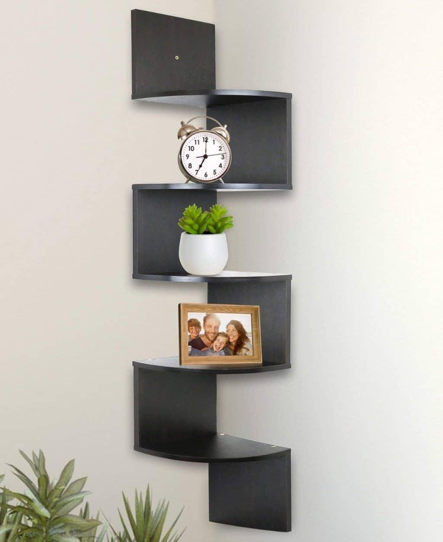 living room decorative items pendant lighting for amazing decor good morning quote deccor ideas design modern