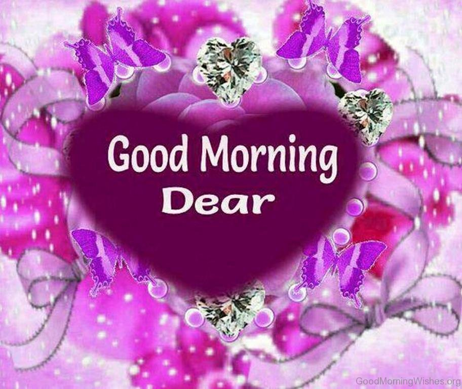Gud Morning Wallpaper With Quotes In Hindi 16 Good Morning Dear Wishes