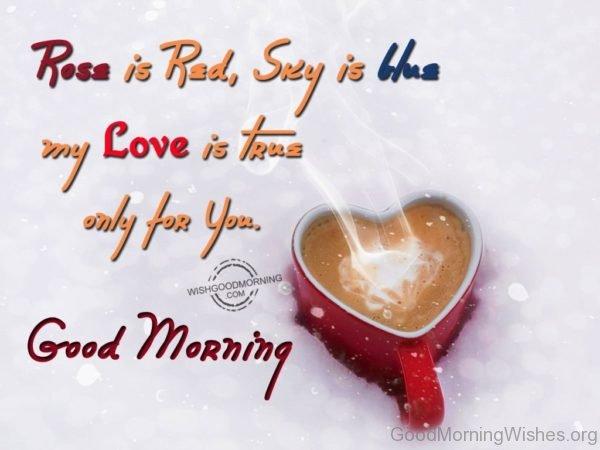 Good Morning My Love Jpg : Good morning luv pics wallpaper sportstle
