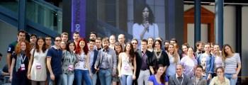 Padova Galileo<br>Festival dell'Innovazione<br>4^ edizione