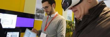 Padova Galileo<br>Festival dell'Innovazione<br>3^ edizione