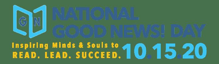 National Good News! Day