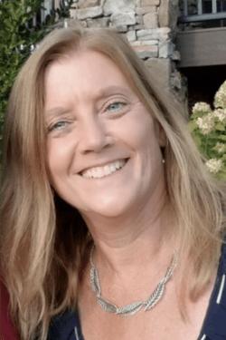 Donna Weaver