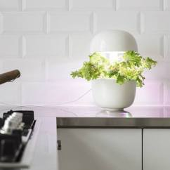 Bosch Kitchen Set Tables For Cheap Plantui And To Take Smart Gardens Global Is Enter More Homes Worldwide The First Products Under Group S