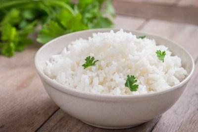 Disebut Makanan Pokok, Lima Desa Ini Pantang Menjual Nasi kepada Pembeli