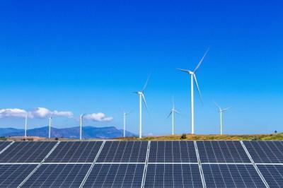 Daftar Negara dengan Transisi Energi Terbaik di ASEAN 2021, Indonesia Urutan Berapa?