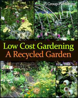 Top 6 Books For Growing Your Own Produce Good News Network
