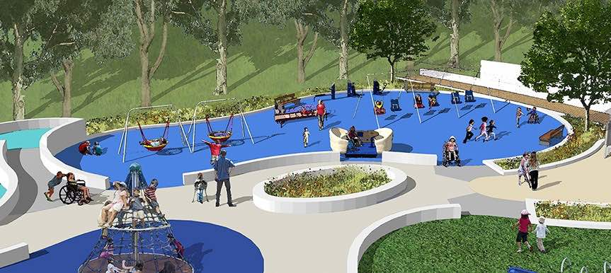magicalbridge-playground-rendering-Swings_Scene