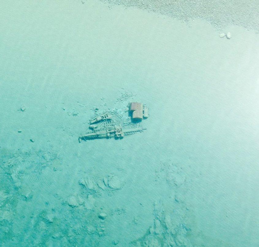 Lake-Michigan-shipwreck-USCoastGuard-FB.jpg