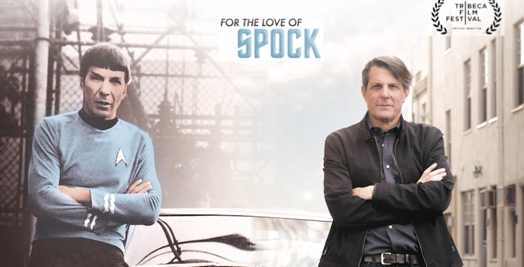 https://i0.wp.com/www.goodnewsnetwork.org/wp-content/uploads/2016/04/Love-of-Spock-movie-poster.jpg