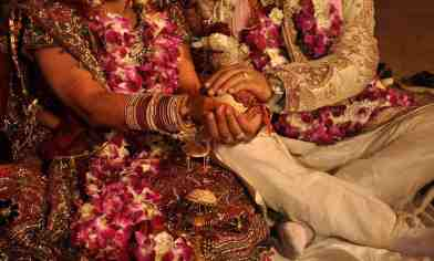 Image result for wife and husband indian