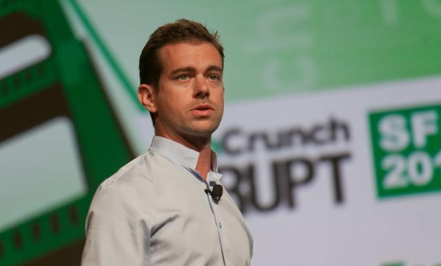 Twitter Founder Jack Dorsey Just Pledged $1 Billion—28% of His Net Worth—to COVID-19 Relief Efforts