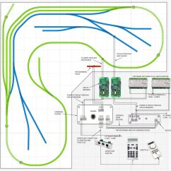Dcc Wiring Diagram Saab 9 3 Wheel Bearing Diagrams Trains For Old Wall Furnace