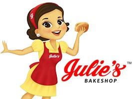 Julie's Bakeshop