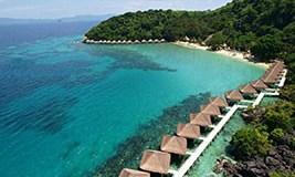 El Nido Resorts, Palawan