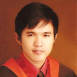 Kenneth Del Rosario