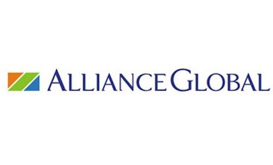 Alliance Global