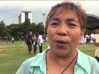 Journalist Inday Espina-Varona wins Hildegarde Award