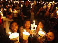 3 Philippine cities are Earth Hour City Challenge finalists