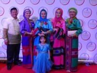 Mambuay's: Promoting peace amid religious, cultural divide