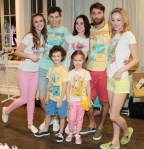 PHL tourism featured in popular Russian T-shirt line