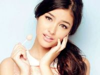 Liza Soberano is new Maybelline global endorser
