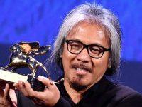 Lav Diaz captures Venice Int'l Film Fest Best Picture