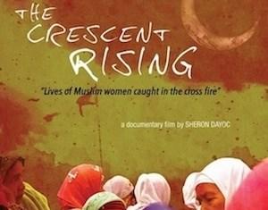 The Crescent Rising