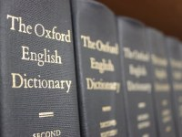 14 new Pinoy terms enter updated Oxford Dictionary