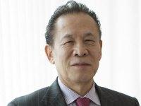 Japanese billionaire creates thousands of jobs in PH