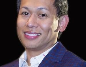 Jhett Tolentino