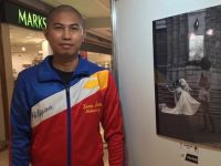 6x Ani awardee Ybiosa honored for multiple int'l photo tilts