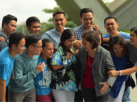 Linda Atayde: Lessons Learned from an Unexpected Journey