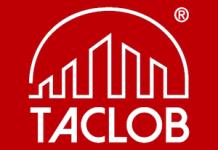 Taclob