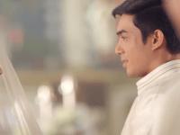 Viral V-Day videos celebrate true Pinoy love stories